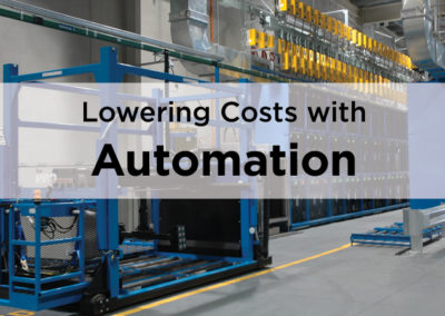 automation-blog-v2