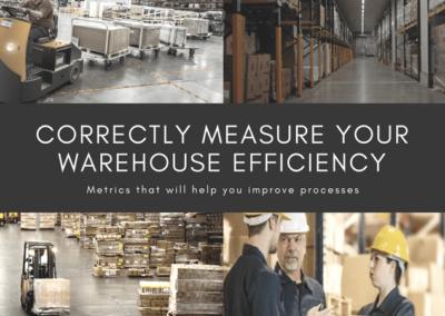 Measure-warehouse-efficiency-Carney-Fabricating-blog