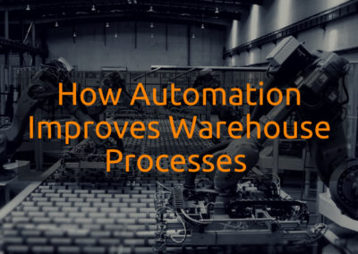 automation-and-warehouses-CF-blog-post