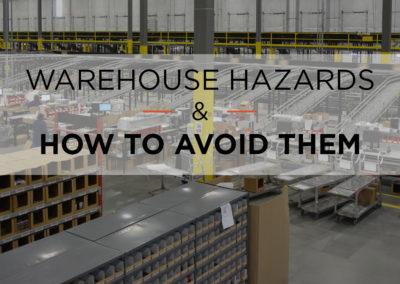 warehouse-hazards-cf-blog