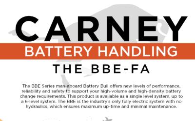 BBE-FA Infographic